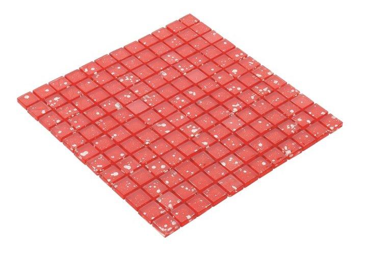 23x23 CR5024 Cam Kristal Mozaik