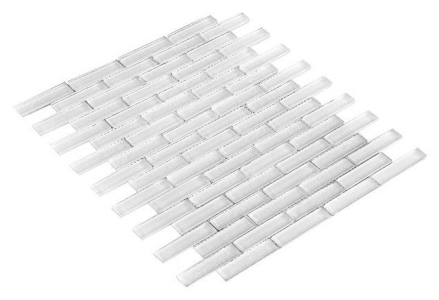 15x62 CR6020 Cam Kristal Mozaik