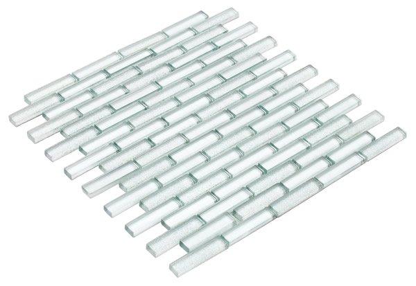 15x62 CR6023 Cam Kristal Mozaik