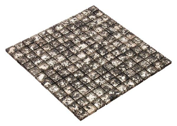 23x23 CR9031 Cam Kristal Mozaik